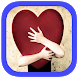 Kata Mutiara Cinta by junalabs