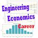 Engineering Economics Career by Weihang Zhu