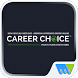 Career Choice by Magzter Inc.