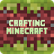 Guide for Crafting Minecraft by NigerApp