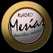Radio Mesías by Nobex Radio