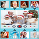 Viva Photo To Video Maker by Apps and Games Company