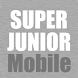 Super Junior Mobile by PInC