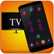 Best TV Remote Control by MagicCode