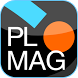 PracticeLink Magazine by Publishers Press, Inc.