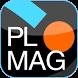 PracticeLink Magazine by Publishers Press, Inc.