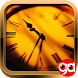 Hour Min Second by qdlearn