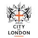 Enjoy The City by City of London Corporation