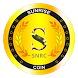 Sunrise Coin by Sunrise Coin