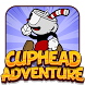 Free Cuphaeed Adventure