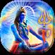 Maha Shivratri Images Wishes by Sai Developer