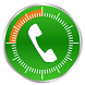 Call Looper Call Sms Scheduler by AKI TECHNOLOGIES