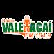 Rádio Vale do Acaí