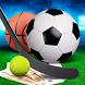 Спортивные прогнозы Вулкан by Глеб Хизадзе