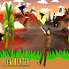 duck hunting games by sutan and ma app