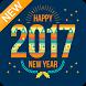 مسجات راس السنة الميلادية 2017 by Popapps.Develop
