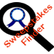 Sweepstakes Finder