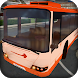 City Bus Simulator 2016 by World 3D Games