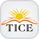 TICE by Conduct Exam Technologies LLP