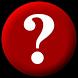 Gobundance Questions by Simply Massaged, LLC