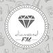 Diamond FM by Hoost