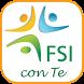 FSI con te by Previmedical SpA
