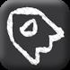 AppShuttle - a smart shortcut by AppShuttle