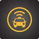 Easy Taxi ME - for Drivers by Easy Taxi Middle East
