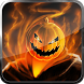 Halloween Face Changer by Moni Lab