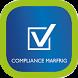 Programa de Compliance Marfrig