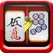 Tricky Mahjong by funny games