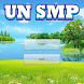 CBT UN SMP by Kompas Ilmu Group