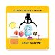Candy & Toys Grabber - Claw Machine by Nader M-Tabrizi