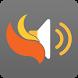 Rádio Shalom e Adonai by Zasmedia