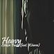 Heavy - Linkin Park (feat. Kiiara)