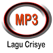 Kumpulan Lagu Crisye Terbaik by Kulsum_Apps Studio