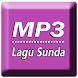 Lagu Pop Sunda Terlaris by Cyber Apps Studio