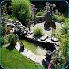 landscaping ideas by Devege