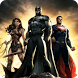 TopGuide Injustice 2 by Shlahov Guides Studio