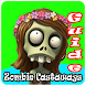 Guide Zombie Castaways by Squad Dev