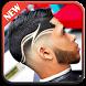 Trendy Hairstyle for Men by atifadigital