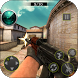 Frontline Battle Attack:Survival Mission by Action Hive