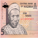 African Currency Notes by G Android