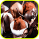 Chocolate Wallpaper by picture polly