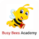 Busy Bees Academy by Appeal Qualiserve Pvt. Ltd.