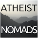 Atheist Nomads by Atheist Nomads