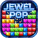 Jewel Pop by BAZOOKA Studio