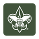 BSA Troop 69