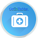 VIP Family Medicine by Get On The Map Corp.