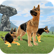 Clan of Dogs by Wild Foot Games